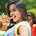 kajal raghwani photo