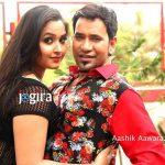 kajal raghwani photos