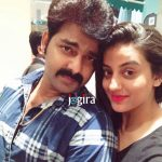 pawan singh and akshara singh ka photo