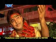 Pawan Sing Bhojpuri Singer