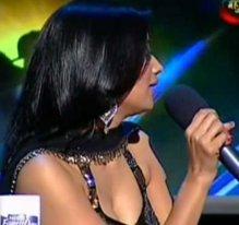 Shweta Tiwari Jogira.Com