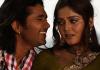 Dildar saawariya review by uday bhagat