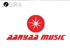 Aaryaa Music