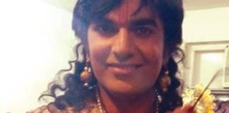 बलराम के किरदार को आदित्य मोहन ने जीवंत किया