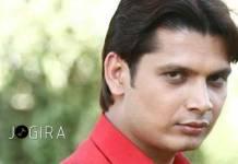 Dharmesh Mishra