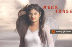 neha-shree-biography