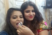 neha shree birthday
