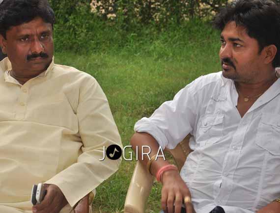 producer dhrinder chaubey ke film chhora ganga kinare wala