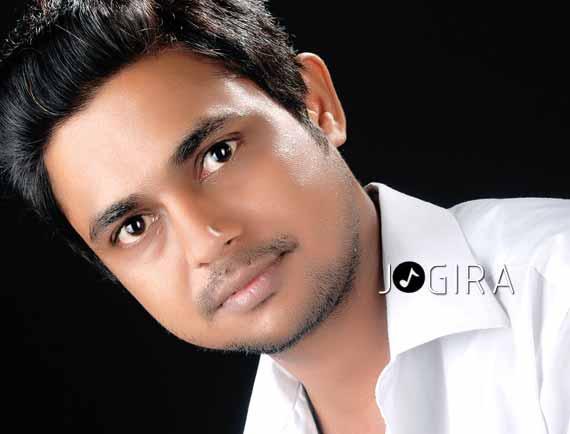 Awani Agrwal