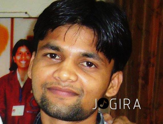 Mahalantha reporter Madhup Srivastva