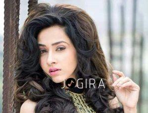 Bhojpuri Actress Reema Ramanuj