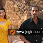 My Cut Final Cut – Nana Patekar
