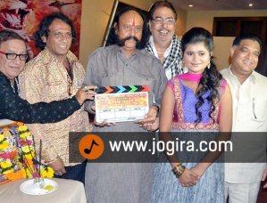 चम्बल से फिल्मी पर्दे पर दद्दा मलखान सिंह
