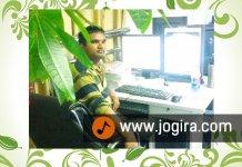 Dr. Rabi Chaurasiya