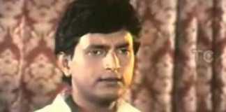 भोजपुरी फिल्म सजनवा बैरी भइले हमार | Sajanwa Bairi Bahaile Hamar