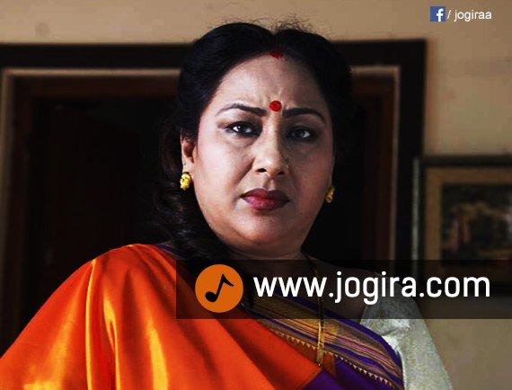 Bandini Mishra