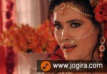 bhojpuri hot actress sima singh