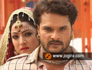 Journey of Khesari lal yadav in Bhojpuri Film Industry