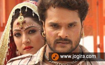 Journey of Khesari lal yadav in Bhojpuri Film Industry