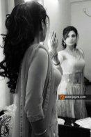 Payas pandit bhojpuri actress