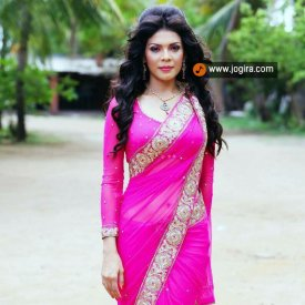 Aanchal soni full HD picture