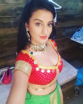akshara singh bold photo