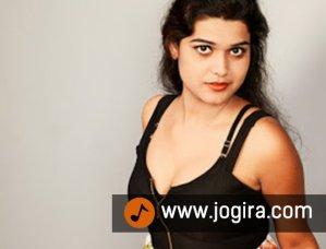 Bhojpuri actress Kanak pandey