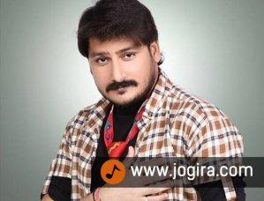 Jitendar jha