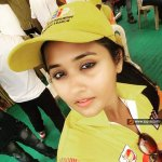 Hot Bhojpuri actress Kajal raghwani