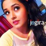 bhojpuri actress kajal raghwani hot photo gallery