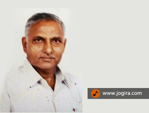 आखिर केतना: डा. गोरख प्रसाद मस्ताना