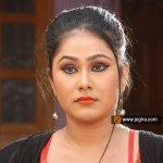Hot pic of Priyanka pandit