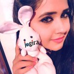 kajal raghwani facebook profile