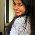 kajal raghwani sexy bhojpuri actress