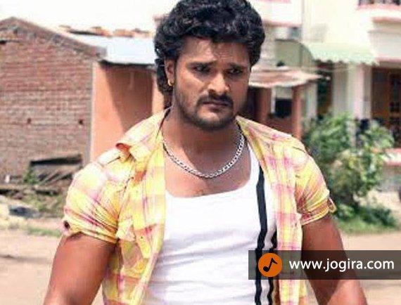 bhojpuri actor khesari lal yadav