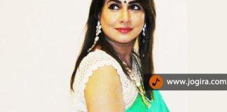 bhojpuri actress pakhi hegde