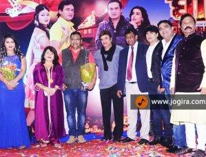 bhojpuri film ghat muhurt
