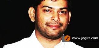 bhupendra vijay singh`