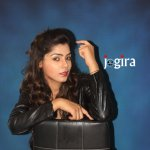 kaya sharma profile
