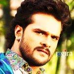 khesari lal yadav profile picture
