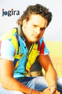 Bhojpuri khesari lal yadav