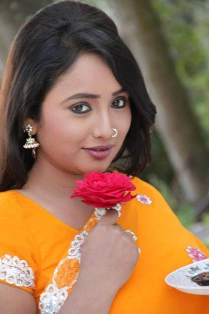 rani chatterje ka photo