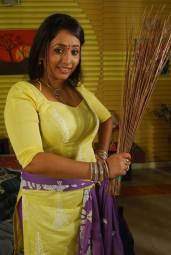 rani chatterjee hot bhojpuri songs