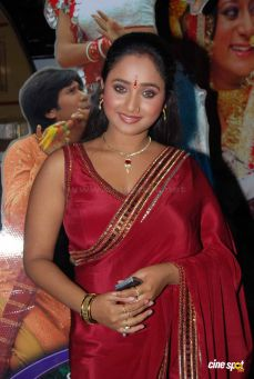 rani chatterjee ka photo