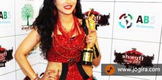 real item queen seema singh, आईटम क्वीन सीमा सिंह