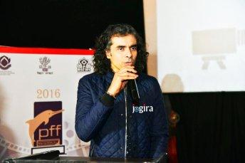 imtiaz ali patna film festival 2016