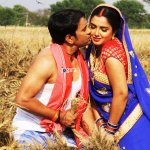 aashik aawara shooting hot pic