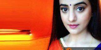 akshra singh bhojpuri
