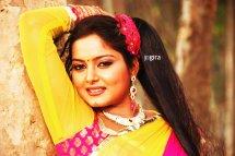anjana singh profile