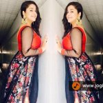 bhojpuri actress anara gupta